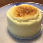 104511472 - 定番 チーズオムレット