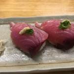 寿司吟 - 鰹