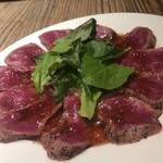 全席個室×チーズと肉バル Meat MaMa -