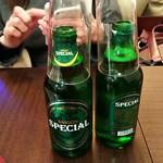 104523051 - ベトナムビール