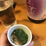 松喜 - 料理写真: