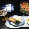 割烹旅館 霞ヶ浦 - 料理写真: