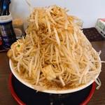 麺屋 元 - 料理写真: