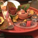 Kissui - 匠皿