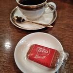コーヒークラブ -