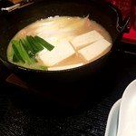 秋田の食堂 やまと -