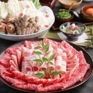 日本一の和牛『鹿児島黒牛』の美味しさを引き立たせる多彩な料理
