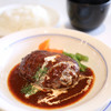びもん - 料理写真: