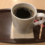 カフェ・ベローチェ - ドリンク写真: