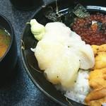 味'S場 - 料理写真: