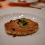 洋食の店 橋本 - 料理写真: