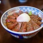 いまきん食堂 - 料理写真: