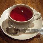 ロンシャン - 紅茶