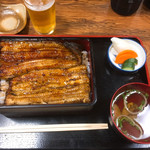 いし川 - 料理写真: