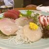 浅草 魚料理 遠州屋 - 料理写真: