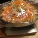宮崎の台所 あかね屋 -