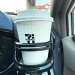 セブンイレブン - ドリンク写真:2019年3月 コーヒーR