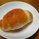 石窯パン工房サンメリー - 塩パン
