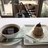 武蔵野菓子工房 - 料理写真: