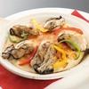 メヒコ つくばフラミンゴ館 - 料理写真: