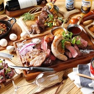 【贅沢ランチ】ディナーの人気料理をランチで楽しむ!
