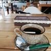 オープンカフェ まるごとやまなし館 - ドリンク写真: