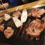 大衆焼肉コグマヤ -