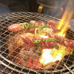 岩崎塾 - FIRE