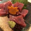 咲kura - 料理写真:ブツ