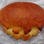 大泉製パン - クリームパン