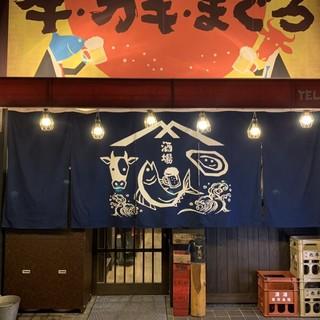 うれしい駅近!和歌山駅から徒歩5分!