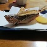 なんくる食堂 -