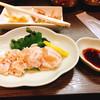 天丼天ぷら げんき庵 - 料理写真: