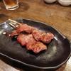 串ZO - 料理写真: