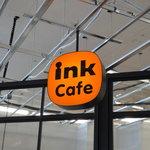 インクカフェ -
