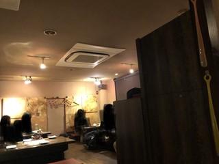 太樹苑 三軒茶屋店