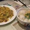 Tsui Wah Restaurant - 料理写真:
