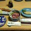 味処 きらら - 料理写真: