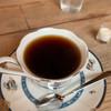 カフェ・リンガリンガ