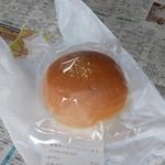 グーチョキパン - 料理写真: