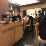 信州庵 -