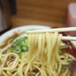 104672335 - 麺リフト~