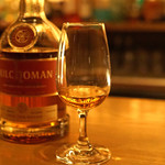 G7 - Kilchoman Single Cask Release Sherry
