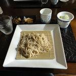 汐音 - 料理写真:汐音(1000円)