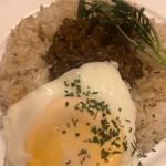 洋食専門Sakai -