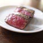 104704708 - 青森県産もも肉