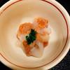 屋久島いわさきホテル - 料理写真: