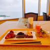 沖縄残波岬ロイヤルホテル  - 料理写真: