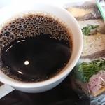 104719435 - コーヒー