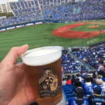 クラフト ベイ バー - ドリンク写真:ビール